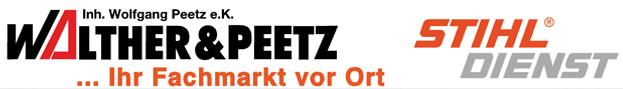 Walther & Peetz